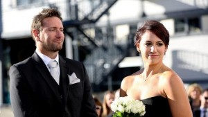 lachie and claire